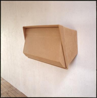 Blind Letterbox-1991 (1)