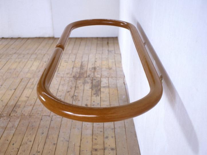 Compassionate handrail-1991 (1)