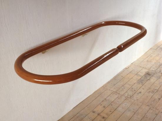 Compassionate Handrail-1991 (2)