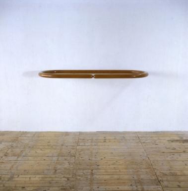 Compassionate Handrail-1991 (3)