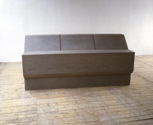 Counter-1992 (2)