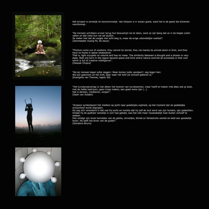 cover back-Godenschemering-2009