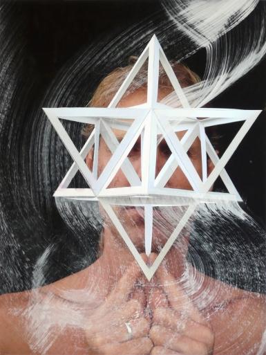 Der Geist Wächst-2008