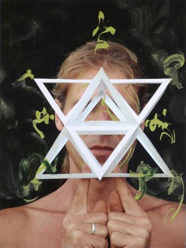 Der Geist Wächst [Taoïstisch]-2008