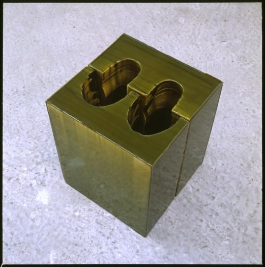 Footworks [Ein Sof]-1995 (5)