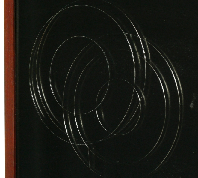 Glassworks (V); Pool_detail_2017_P1100625-cr