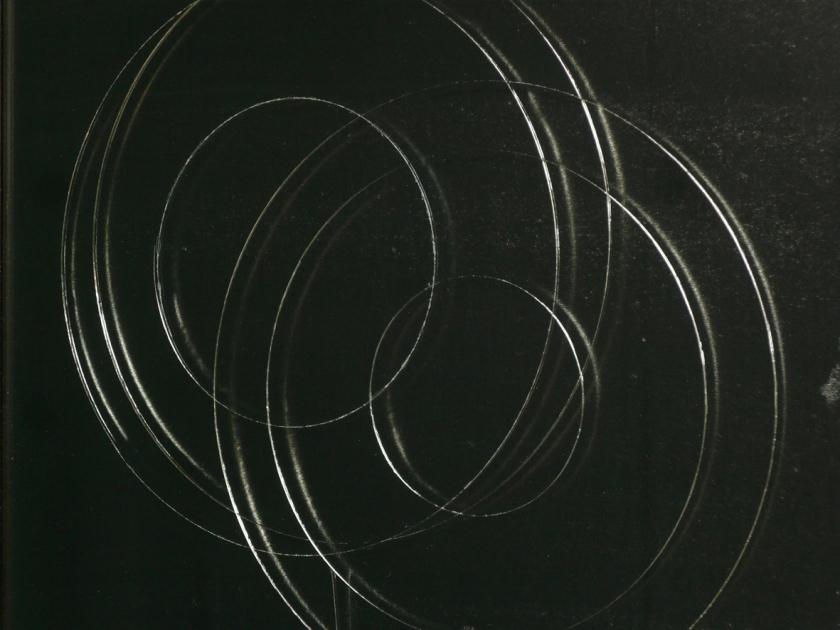 Glassworks (V); Pool_detail_2017_P1100627