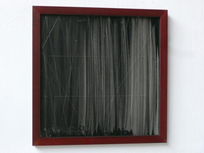 Glassworks (VII); Crossings, 2017_P1100599
