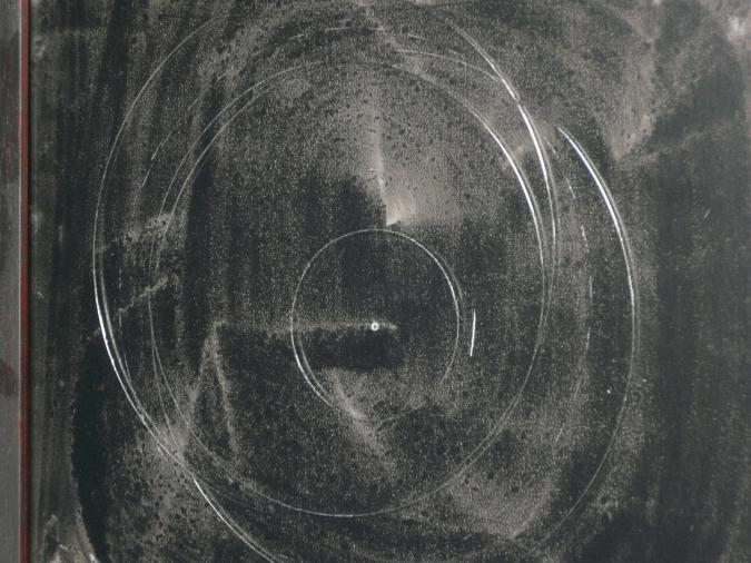 Glassworks (XI); Pond 2, 2017_detail_P1100641