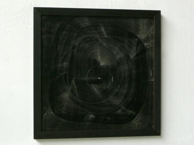 Glassworks (XI); Pond 2, 2017_P1100615