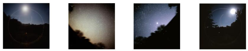 Lunar Reflections-2003