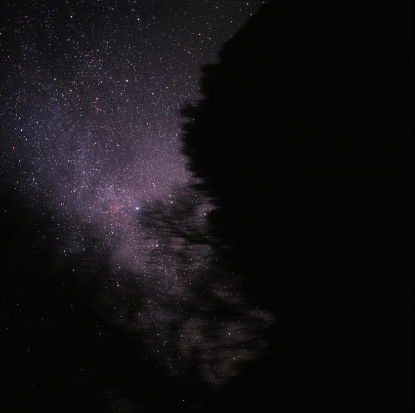 North-America Nebula 600s0106