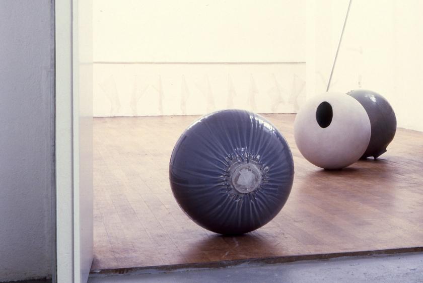 Samsara-1996-97 Gallery MIH-NL (2)