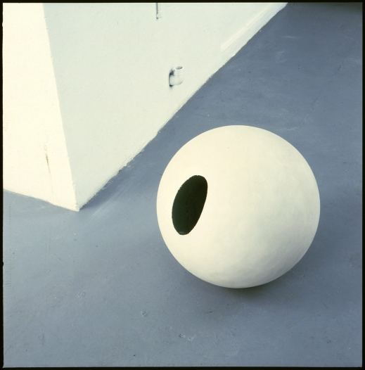 Samsara witte bol-1996-1997