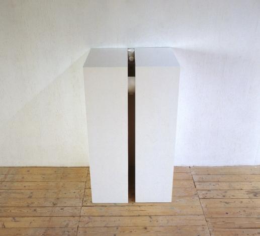 Silence box [Water]-1992