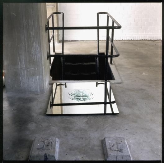 Tat Tvam Asi [1]-1998 Watertoren