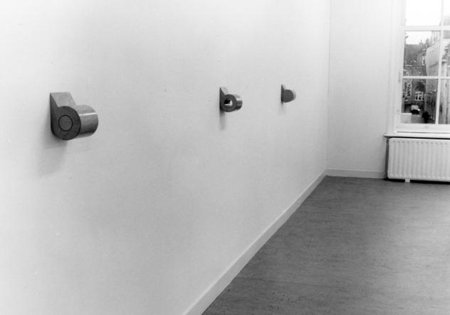 toiletrollen - locked (2)