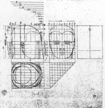 Dürer Dresdener Skizzenbuch-2-2