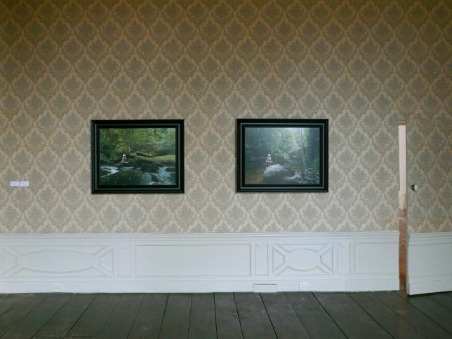Godenschemering-2009-Revolution Gallery NL (2)