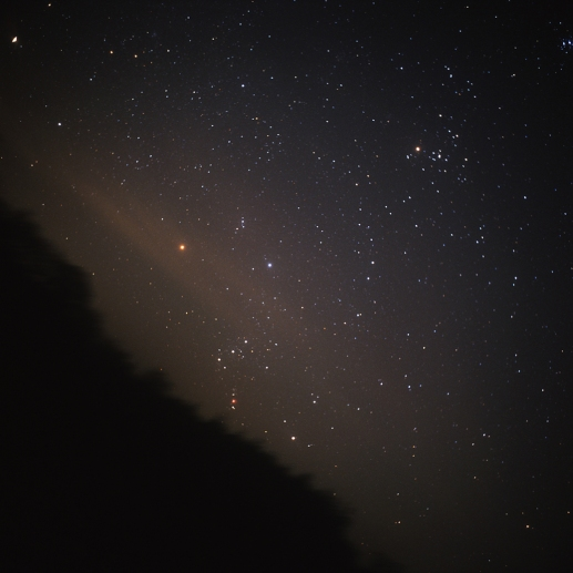 Orion Low Rising-2004.jpg