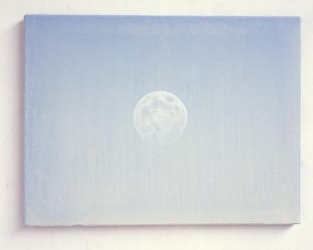 Pale Moon-2003