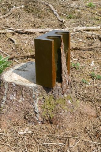 Monuments Funéraires#11-1-P1000554