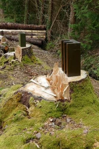 Monuments Funéraires#5-2-P1000337