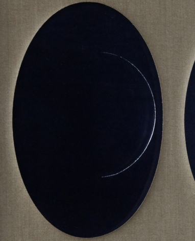 Crescent Moon [With Eyes Wide Open]-2018-detail-P1010444