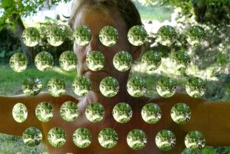 Et In Arcadia Ego [l'Eveil de Magritte]-DV-P1010305-cr6