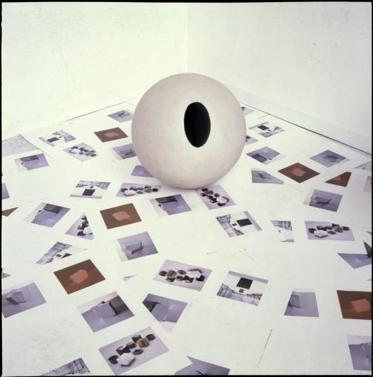 Samsara - Occhio [Iconografie]-1997-b