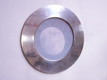 Vroege Maan (4)
