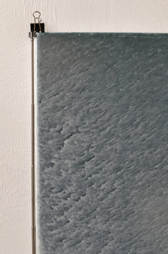 9-Sea-Mer-2019-detail-P1010814